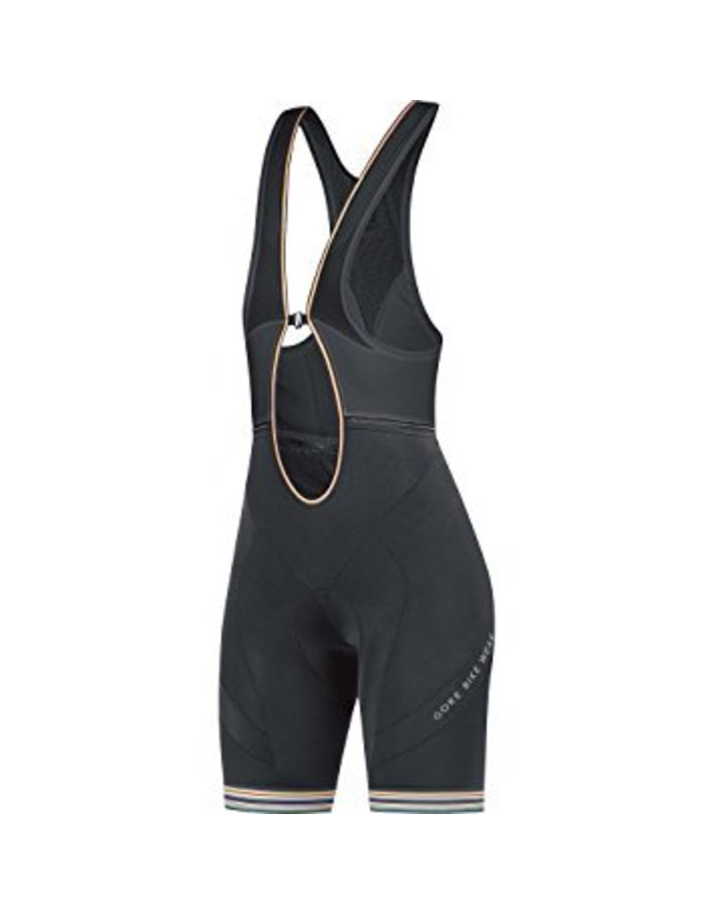Gore Bike Wear Bib Gore Power Lady 3.0
