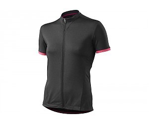 Specialized Maillot Women's
