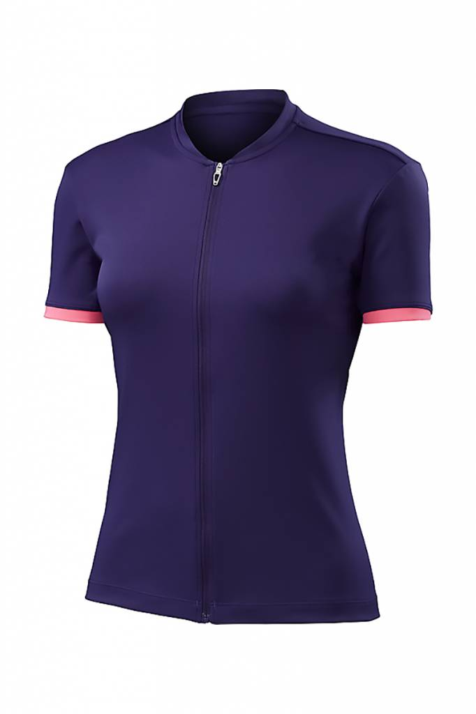 Specialized Maillot Specialized Women's