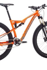 Cannondale Bad Habit 2 Orange M