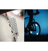 Réflecteurs de roues Flectr