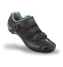 Specialized Torch Road 2015 - Noir/Turquoise