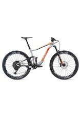 Giant Anthem Advanced 1 Gris