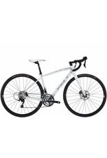 Felt VR5W Blanc