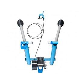 Tacx Base d'entrainement Tacx  Blue Matic Smart