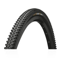 Continental Cyclo X-King 700x32