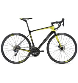 Giant Defy Advanced 1 Carbon