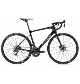Giant Defy Advanced Pro 0 Carbon