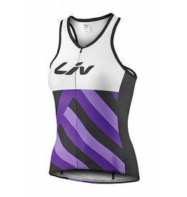 Liv Race day Tri Top