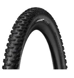 Giant Sport Tire 27.5x2.1