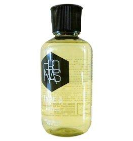 Huile légère Orontas Type A conditions secs 90 ml (3oz)