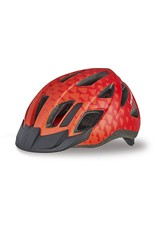 Specialized Centro LED specialized