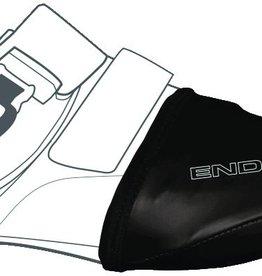 Endura Couvre-Orteils SLICK FS260-PRO Noir