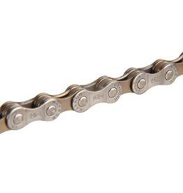 Shimano Chain de vélo 8 vitesses CH-HG40 116 maillons