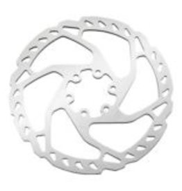 Shimano Shimano, SM-RT66, Disque, 160mm, ISO
