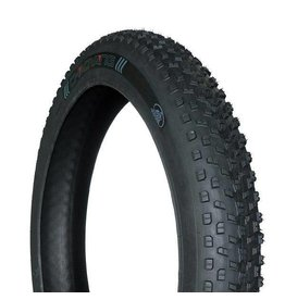 Pneu Fatbike Big Daddy 26x4.90