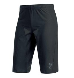 Gore Bike Wear Gore Bike Wear, ALP-X Pro WS SO, Short Noir, M
