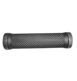 Eclypse Core SL Poignees a collet 130mm Noir