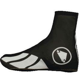 Endura Sur-chaussure Luminite II