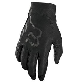 Gant Flexair Noir S