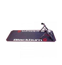 Blackburn Tapis d'entrainement Blackburn