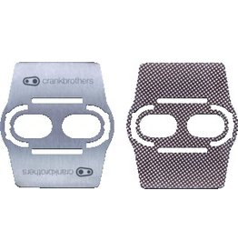 Crankbrothers Shields