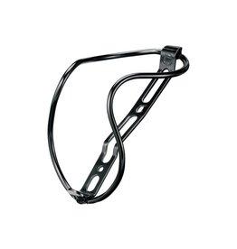 Cannondale Porte-Bidon GT-40 Noir
