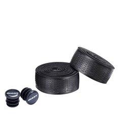 Giant Stratus Noir 3.0mm