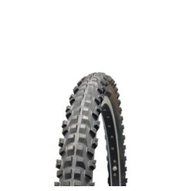 Vee Rubber, VRB-228 Stout DH, 24x2.30, Wire, 40-65PSI, 1275g, Black