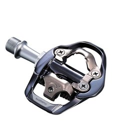 Shimano PEDALES, PD-A600 SPD