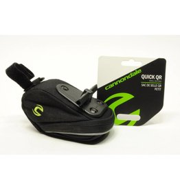 Cannondale Sac Selle quick QR Small