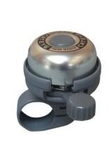 Cat Eye Cat Eye, Super Mini PB-600, Clochette, Argent