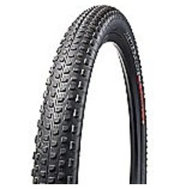 Specialized Renegade Control 2Bliss Ready 29X1.95 - Black
