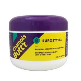 ChamoisButt r Chamois Butt'R, Eurostyle, pot, 8oz