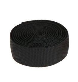Evo Ergo-Scale, Guidoline, Noir/Black