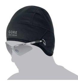 Gore Bike Wear Gore Bike Wear, Universal SO Thermo, Bonnet, (HWTHEL9900), Noir, SM