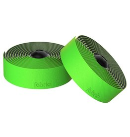 Fabric Knurl Bar Tape GR Green