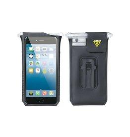Topeak Etui smartphone DryBag Iphone 6-7-8 PLUS Noir