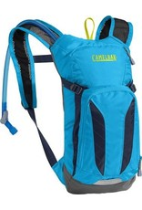 Camelbak Mini M.U.L.E. 50oz