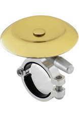 Sonnette Cymbal DLX