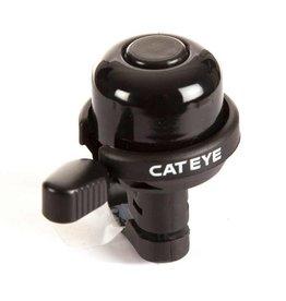 Cat Eye Cat Eye, Wind PB-1000, Clochette, Noir