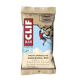 Clif Clif Barre Energetique