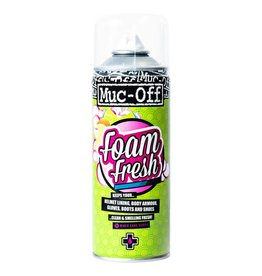 Muc-Off MUC-OFF FOAM FRESH