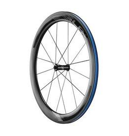 Giant roues SLR1 aero carbone route