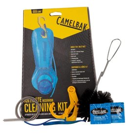 Camelbak CLEANING KIT - ANTIDOTE