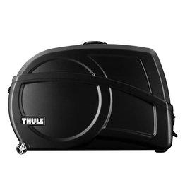 Thule Boite RoundTrip Transition