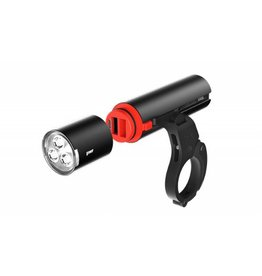 Knog POWER Road 600 Lumens