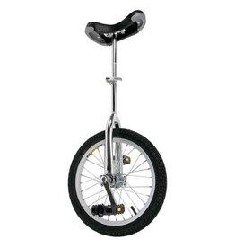 Monocycle Junior 16