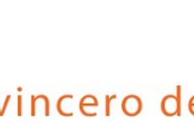 VINCERO DESIGN