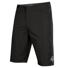 Fox Ranger Cargo Short Noir